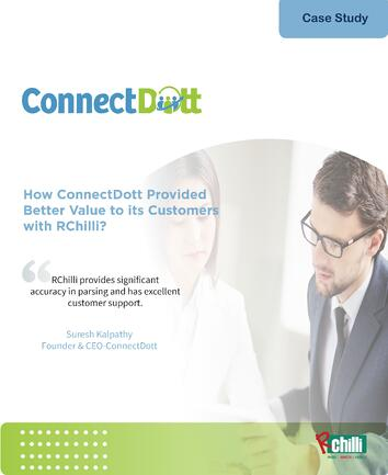ConnectDott Cover pic-1
