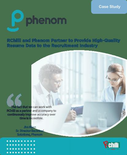 Phenom cover pic-1