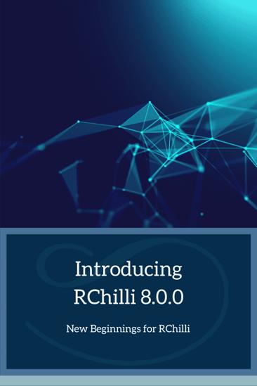 RChilli 8.0.0 (1)