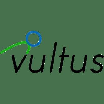 Vultus-2