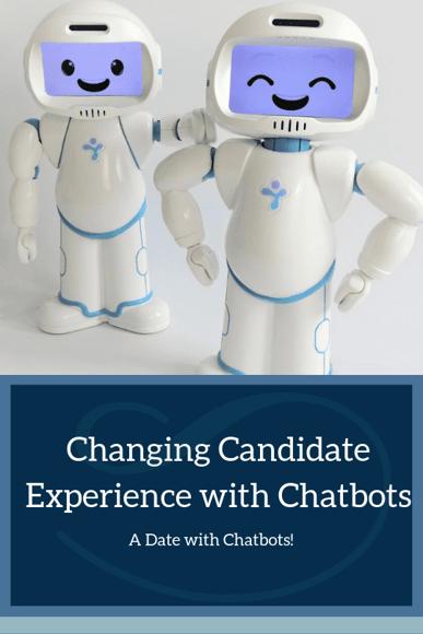 WP Chatbot