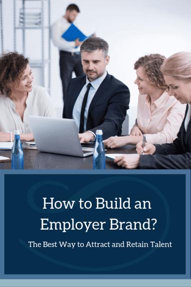 WP Employer Branding