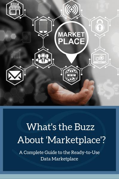 WP MarketPlace (1)