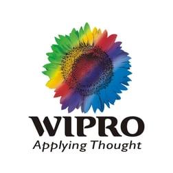 Wipro_Logo-1170x1170