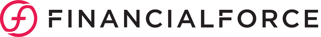 financialforce_logo