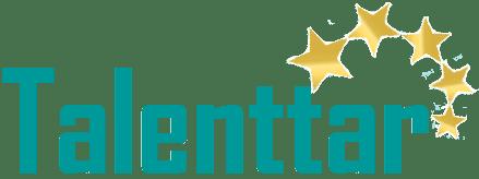 talenttar-logo
