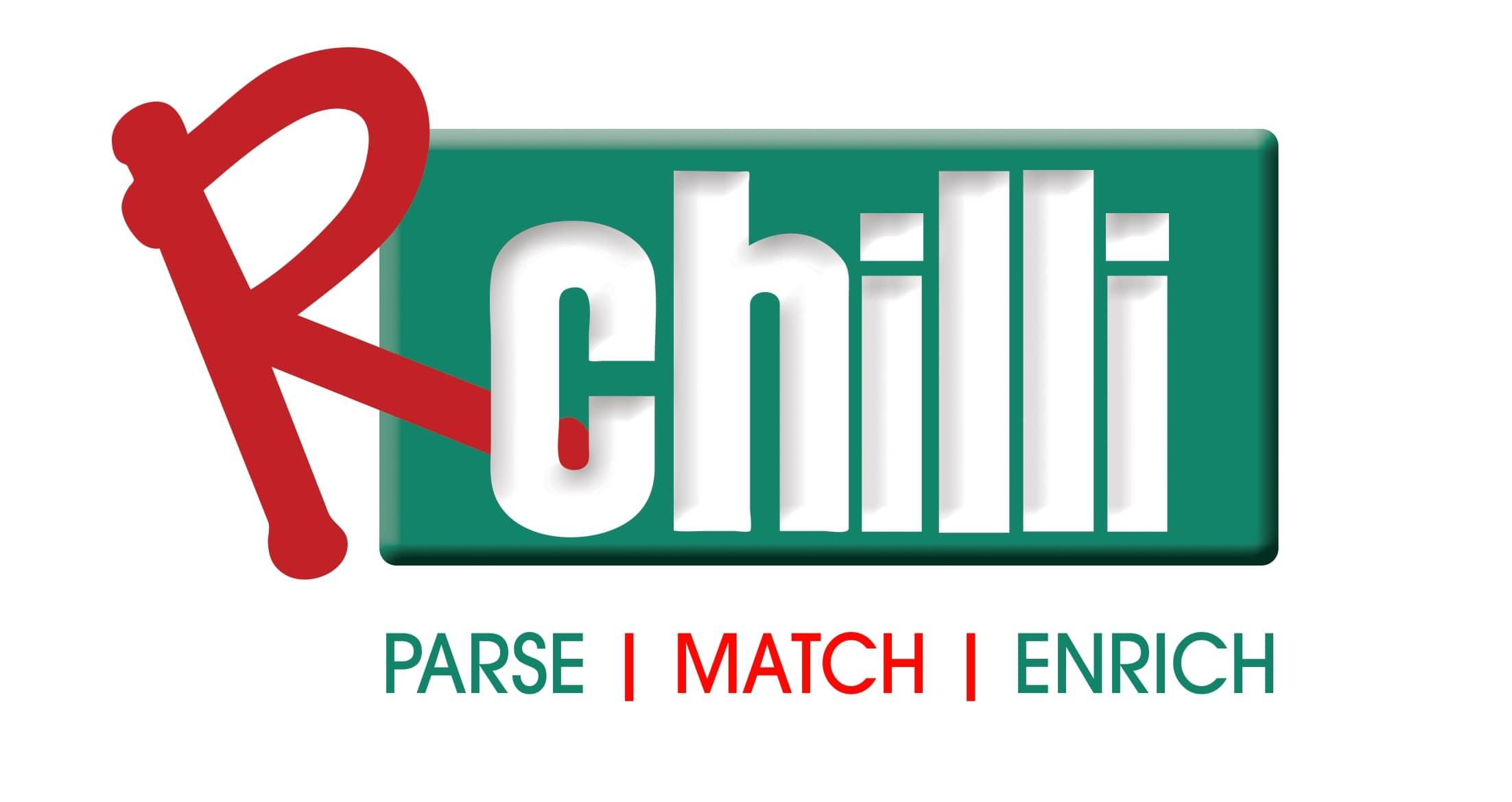 RChilli Logo Parse Match enrich(final)-2