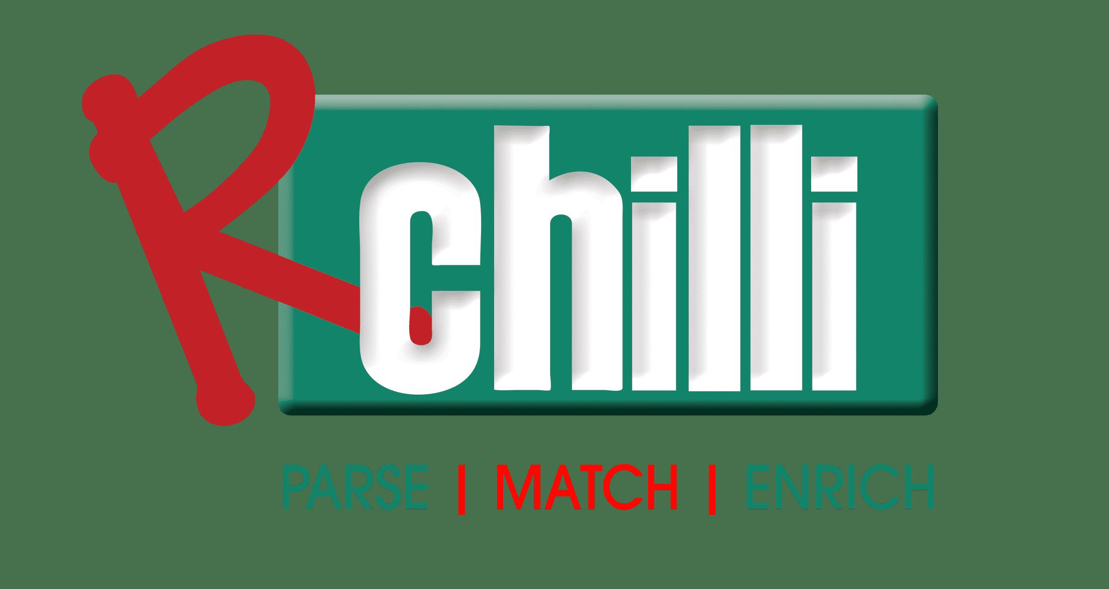 RChilli Logo Parse Match enrich(final)-8